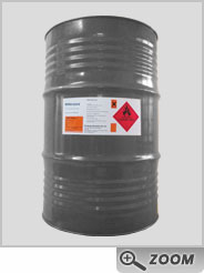 Bitucoat - High Build Bitumen Black (Speciality For Rail Tracks)